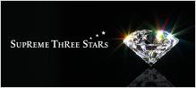 SUPREME THREE STARS